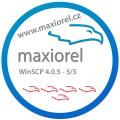 5/5 at Maxiorel.cz
